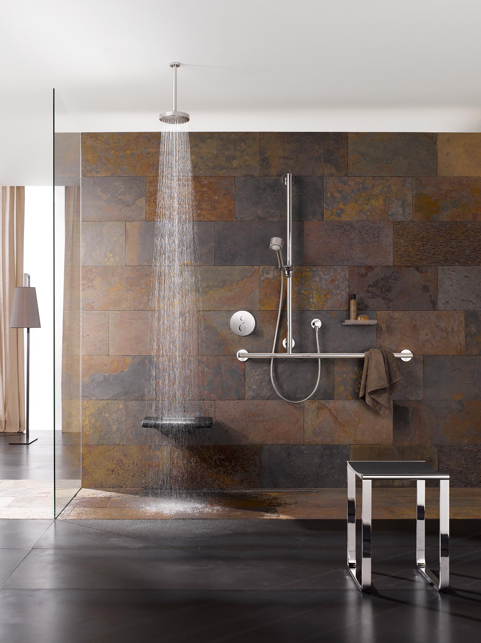 Planen Sie Mit Uns Vorausschauend Ihr Badezimmer Von Morgen!