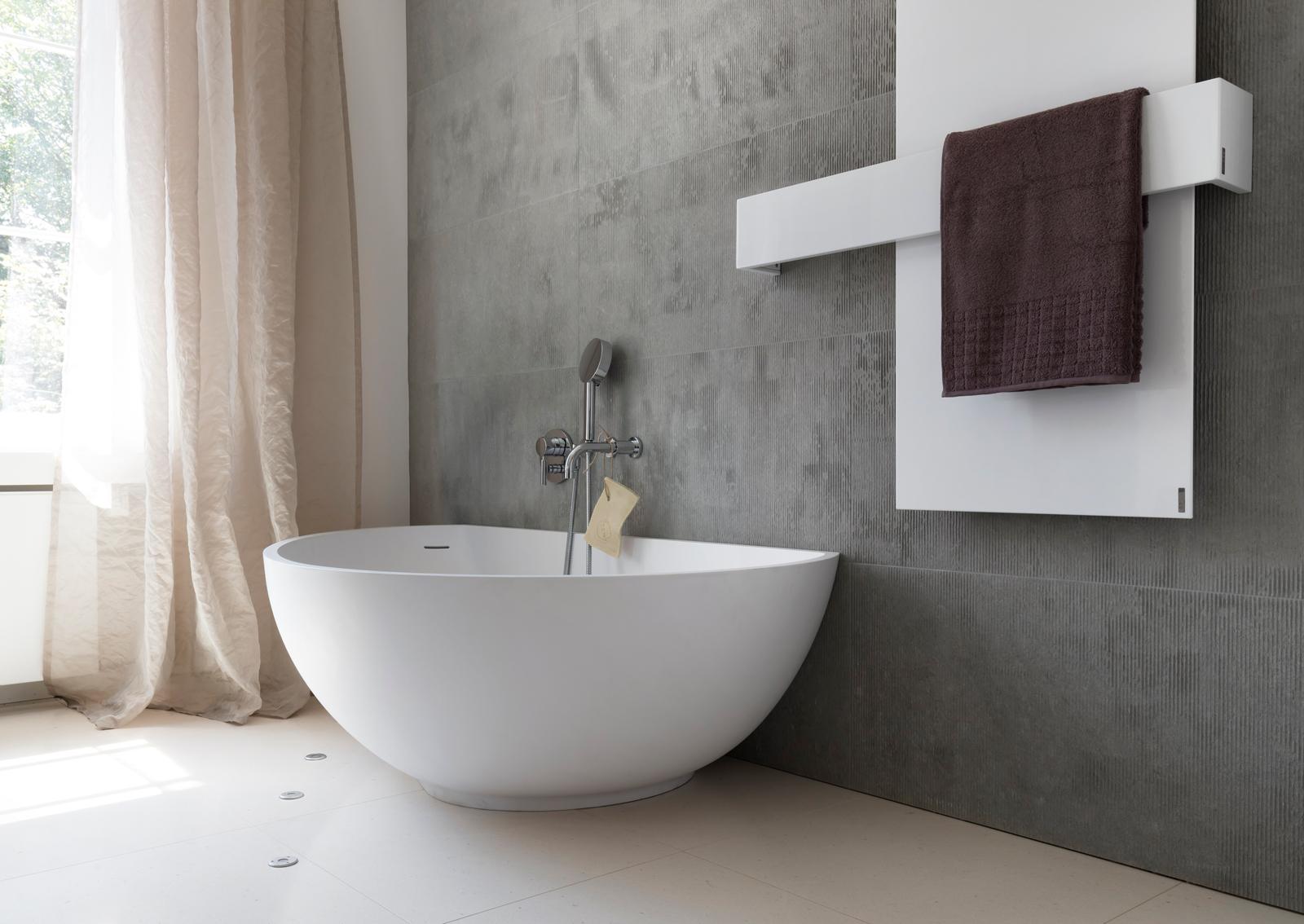 Wir Kümmern Uns Um Konzeption, Planung, Ausführung U2013 Und Um Das Design  Ihres Neuen Badezimmers.