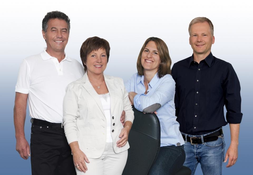 Seitz Und Braun : team seitz braun neumarkt oberpfalz ~ A.2002-acura-tl-radio.info Haus und Dekorationen
